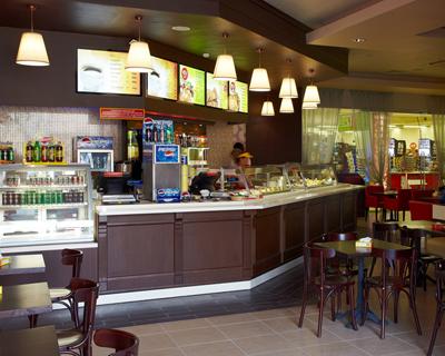 купить мебель для ресторана, мебель для итальянского ресторана, мебель для ресторана и кафе, мягкая мебель для ресторанов