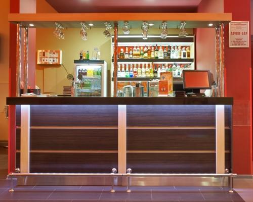 студии дизайна интерьера барные стойки, где заказать барную стойку, барные стойки для развлекательных центров, барная стойка для летнего кафе, барные стойки для кофейни, барные стойки для кафе