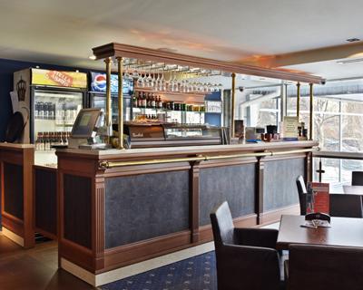 мебель для летнего кафе фото, мебель для баров и кафе, мебель для кафе цены, продажа мебели для кафе