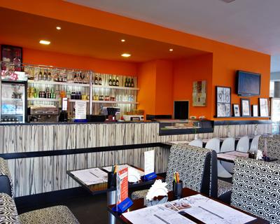 мебель для ресторана и кафе, мебель для ресторанов и баров, мебель для ресторанов из дерева