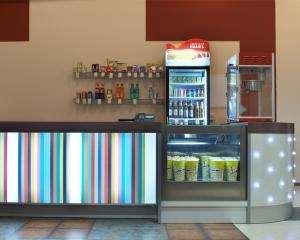 барные стойки и барное оборудование, где купить барную стойку, барная стойка купить, куплю барную стойку, барные стойки и барное оборудование