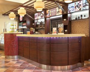 Заказать барную стойку, стандартная барная стойка, стандартные барные стойки, барная стойка цена, современные барные стойки, смотреть барные стойки