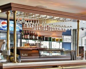витрина барной стойки, комплектующие для барной стойки, столешница для барной стойки, аксессуары для барной стойки, фурнитура для барной стойки, столешницы барные стойки
