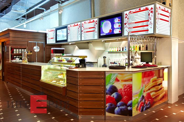 1.design-kafe03