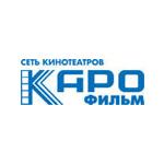 Каро Фильм