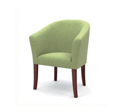 Кресла Бордо