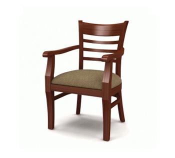 кресло оксфорд