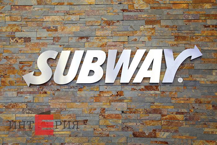 subway_2751