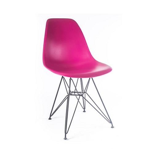 Стул Имс. Eames