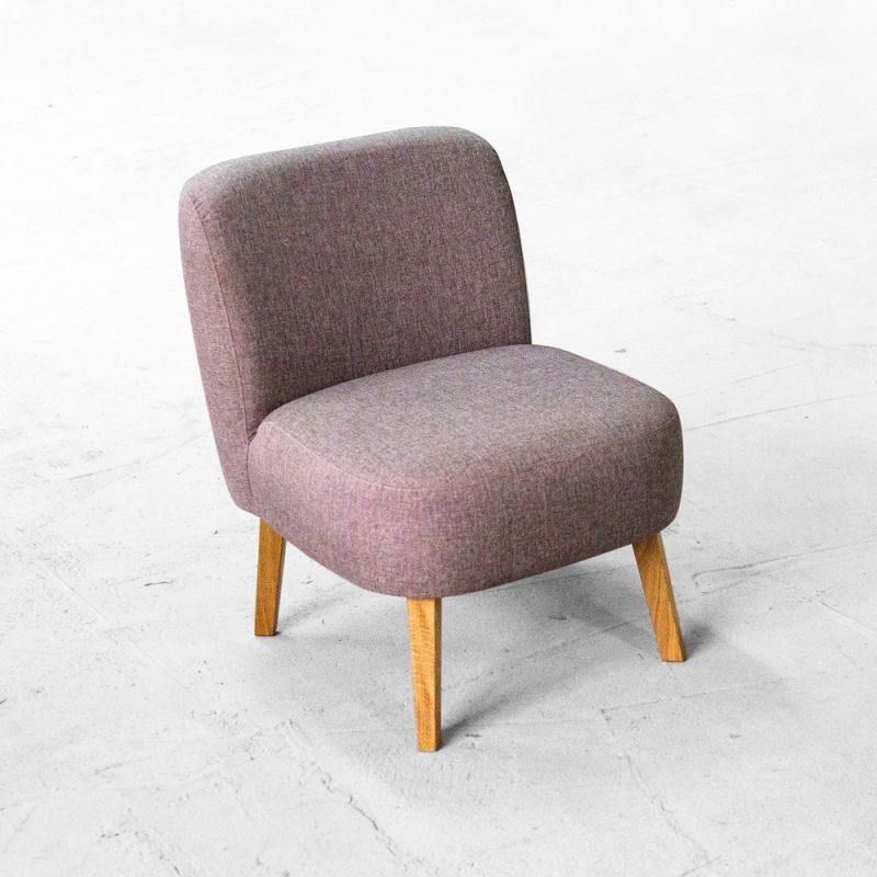 Кресло для кафе и ресторанов