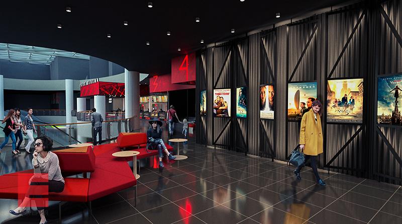 Park-Cinema-2