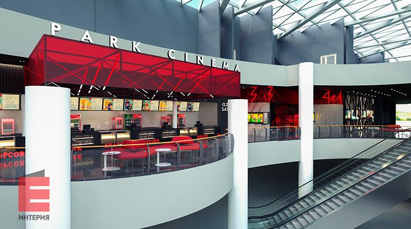 Park-Cinema-4