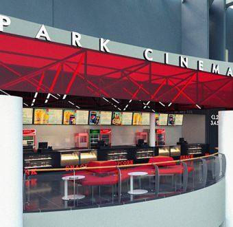 Park-Cinema-_m