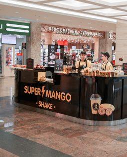 барная_стойка_supermango_10
